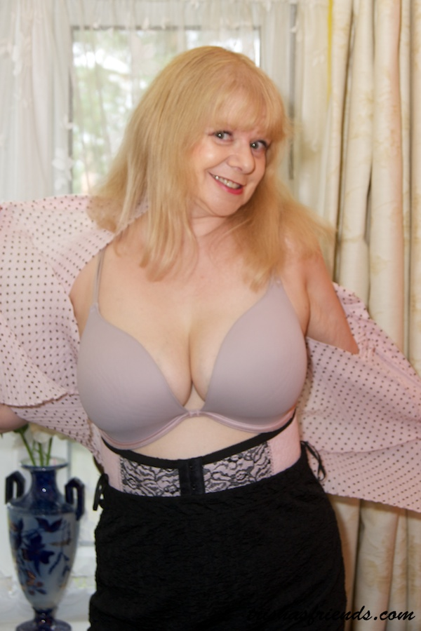image Nothing better than a freaky milf